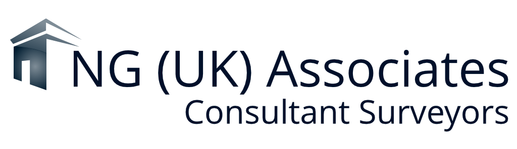 NG (UK) Associates